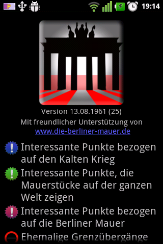 screenshot-info